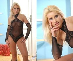 Nicoletta - Domina - Anilos