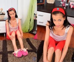 Natali Sweets - Nubiles