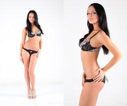 Alexandra - Watch4Beauty