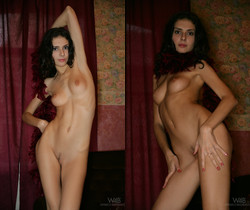 Television - Sonia - Watch4Beauty
