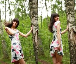Jessika - Prank - Pretty4Ever