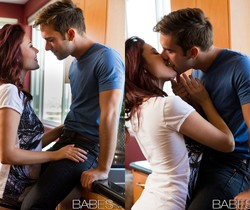 Take Me Down - Christine Paradise And Logan Pierce