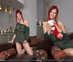 Special Gift - Ariel