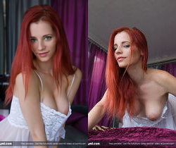 Queen - Ariel