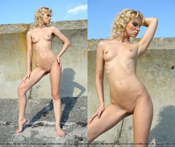 Body Tension - Odele - Femjoy