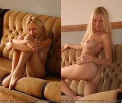 Sofa - Ulla - Femjoy