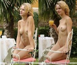 Summer Breakfast - Magda