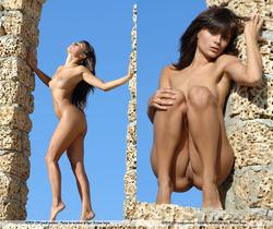 Aphrodite - Paulina - Femjoy