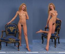 Royal - Selena - Femjoy