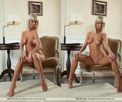 Appealing - Natali - Femjoy