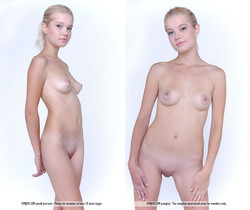 Purity - Anastasiya - Femjoy