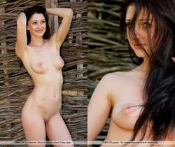 Find Out - Renata D. - Femjoy