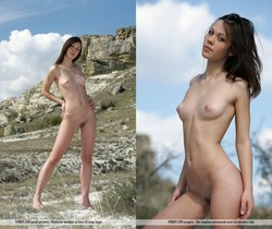Yes I Do - Valya - Femjoy