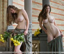 Tradition - Susann - Femjoy