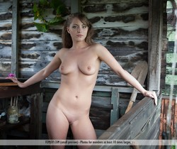 For You - Tami P. - Femjoy