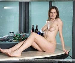For You - Chalice - Femjoy