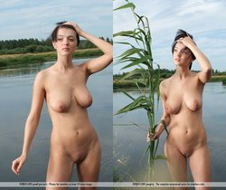 Little Things - Lin - Femjoy
