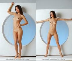 Innocent Circle - Johanna D.