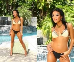 Maya Gates - Aziani