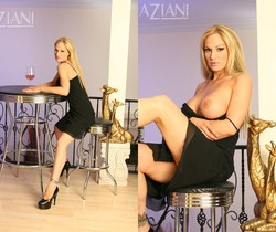 Tyler Faith - Aziani