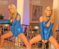 Tiffany Price - Aziani
