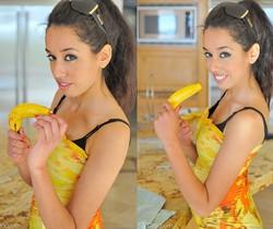 Chloey - FTV Girls