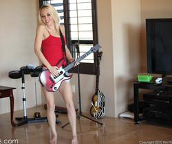 Ashton - FTV Girls