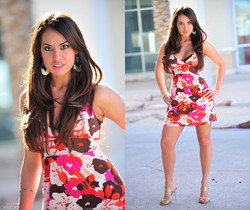 Shana - FTV Girls