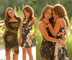 Renna & Risi - FTV Girls