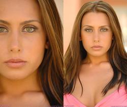 Renna - FTV Girls