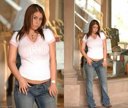 Lilian - FTV Girls