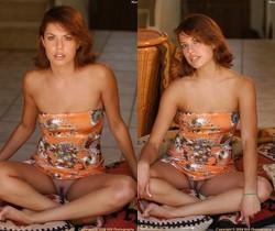 Marlena - FTV Girls