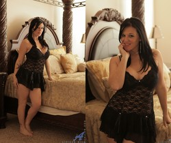 Licious Gia - Bedroom Magic