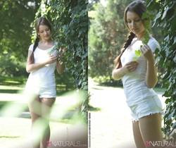 Beginning - Liona Levi