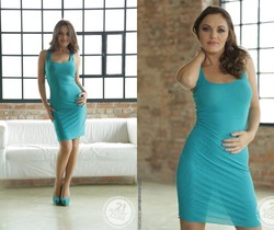 Dominica Fox - 21 Sextury
