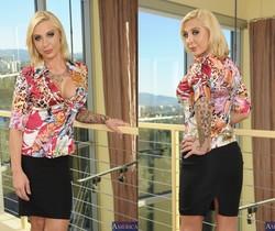Pamela Balian - My Friend's Hot Mom