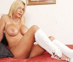 Tyler Stevenz - Mom's Teaching Teens 5