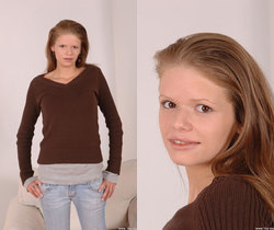 Jenny Noel - 1by-day