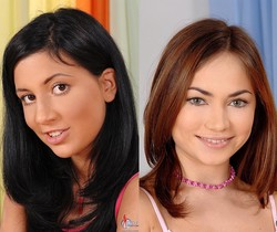 Krisztina Banx & Lola