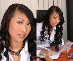 Sharon Lee - 1by-day