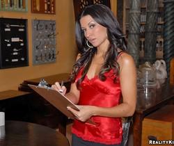 Ann Marie - Algo Especial - 8th Street Latinas