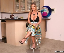 Devon Lee - Undressed For Success - Big Tits Boss