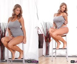 Katerina Hartlova - Juicy Katerina - HD Love