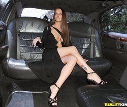 Krystal Main - Fancy Banging - MILF Hunter