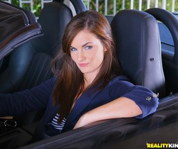 Lily Carter - Fix Me Good - Pure 18