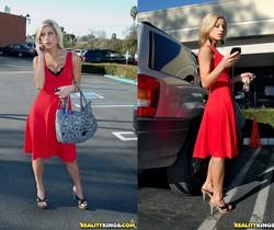Nikki, Renee, Sammie Rhodes - Be My Valentine