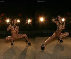 After Dark - Sandee Westgate