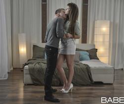 Take It Slow - Taissia And Nikolas