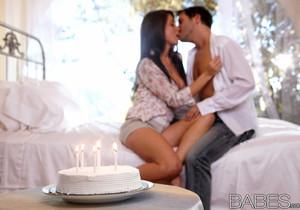 A Wish Come True - Victoria Love, Kris Slater
