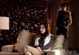 After Dark Romance - Victoria Lawson